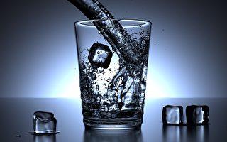 新研究讓水永遠不結冰