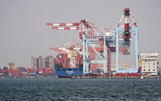 吳惠林:由台灣經驗看美中貿易戰
