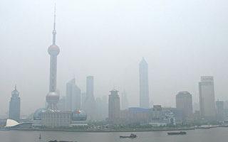 上海撤换5名副市长后 副市长不得不再分工