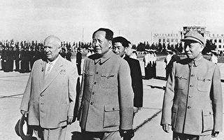 视觉中国被重罚 疑因标注毛泽东为独裁者