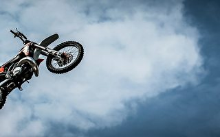 墨尔本夺得摩托车超级障碍赛举办权