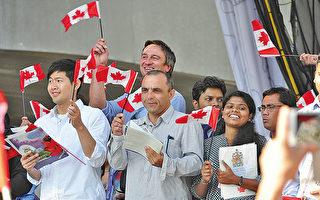 2021加拿大針對外國企業家工作許可有變