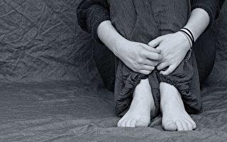 维州小学生现心理健康问题 影响学业