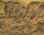【贤后传】最后一位汉族皇后的烈女本色