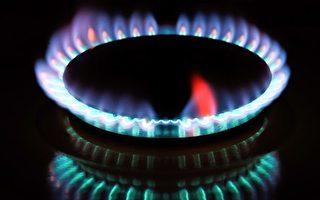 維州天然氣價飆升 政府考慮解除勘探禁令