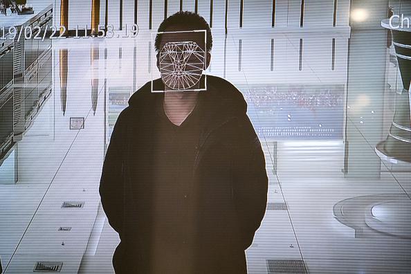微軟與中共軍校合作AI研究 疑助監控引擔憂