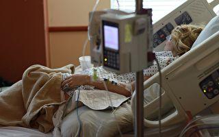澳人医疗支出一年自掏腰包340亿澳元