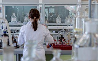 澳洲發明流感快速測試法 兩小時出結果