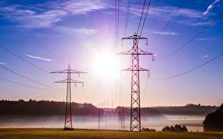 維州「默認電價」將上漲 消費者應貨比三家