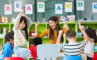 幼儿英语师资培训的启发