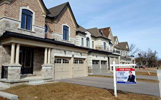 大多地區3月份房屋價量表現欠佳
