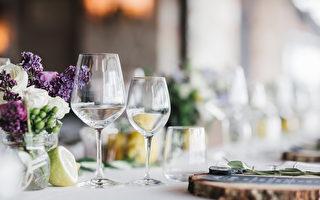 加拿大百強餐廳排名 多倫多Alo三奪冠