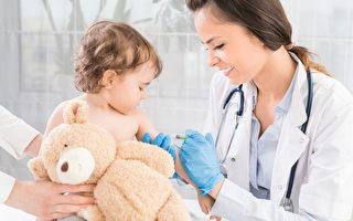 疫苗接种率低 少数地区可预防性疾病频发