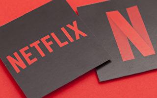 流媒體電視成趨勢 明年或超有線電視