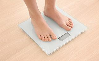 身体所需要摄取的热量,取决于你的基础代谢率与活动量,如何计算?(Shutterstock)