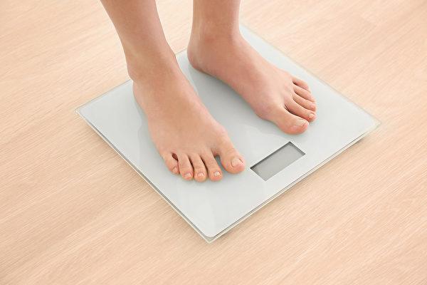 身體所需要攝取的熱量,取決於你的基礎代謝率與活動量,如何計算?(Shutterstock)