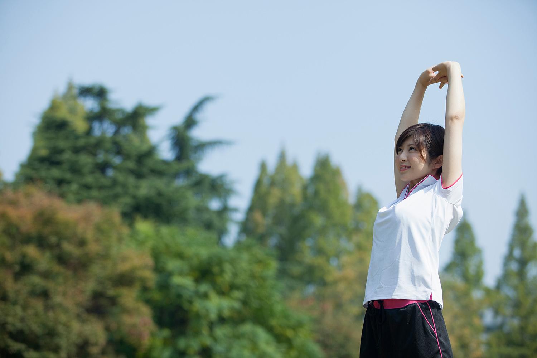中醫生:一年四季「保養陽氣」的方法