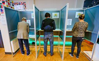 欧洲议会选举 或3大党团合作才能过半