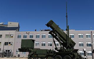 美國防部示警 中共研究「武統台灣」選項