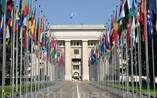 制止強摘人體器官 全球立法行動知多少