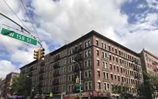紐約百套合作公寓 完成「第三方轉讓」