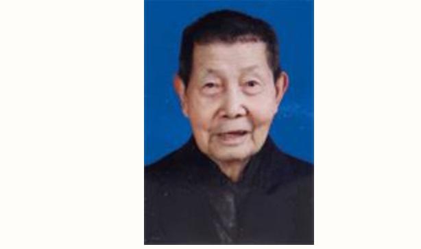 遭酷刑 87歲濟鋼集團工程師王洪章離世