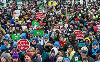 阿拉巴马州州长签署严厉禁止堕胎法案