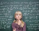 如何有效地學習數學