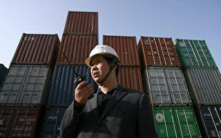 貿易戰若再升級 分析:陸經濟會受3大衝擊