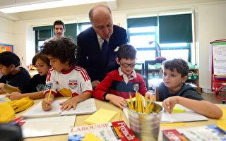教育局推小学数学新课程 教师忧内容不足