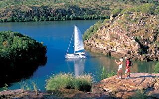 聘品牌师寻找独特之处 西澳旅游业重新包装