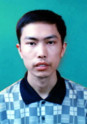 曹陽三十歲被迫害致死。(明慧網)