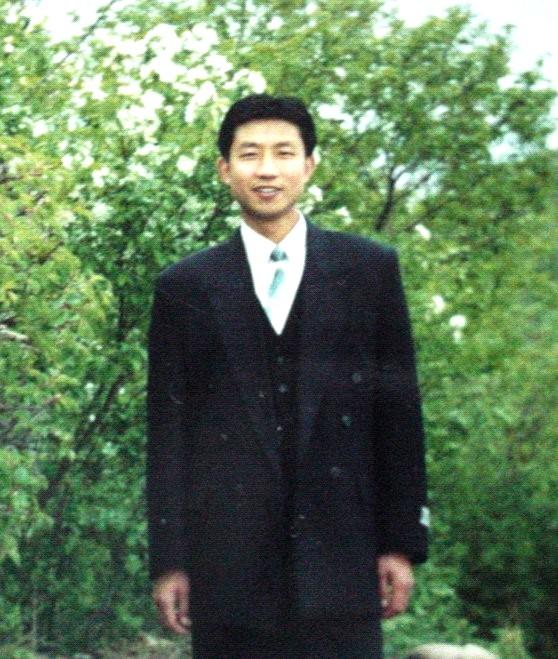 13年冤獄迫害 法輪功學員張洪偉淒慘離世