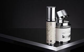 La Prairie萊珀妮純皙White Caviar系列
