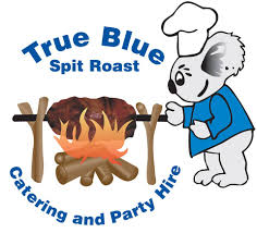 True Blue Spit Roast Catering烤全羊、烤乳豬