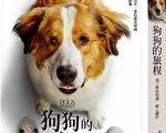 小說:狗狗的旅程(下)