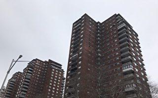 紐約市租金釐定委員會推穩租房漲租