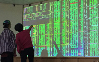 美中貿易戰擴大 中國股市受傷最重
