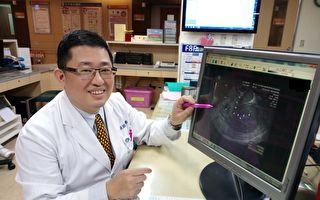 胚胎着床于剖腹产疤痕 医师:相当罕见