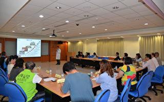 台大云林分院 将升格医学中心 预计2024年启用