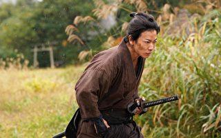 《马拉松武士》佐藤健被要求每天跑到地平线尽头