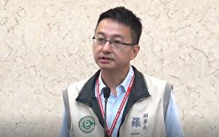 香港爆首例鼠传人E肝死亡 疾管署:台湾无病例