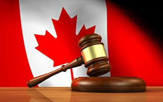 一名為瓦菲的卑詩女子近日向民事決議法庭申訴稱,自己陷入傳銷組織,要求對方索要賠償,結果被法官駁回。(Shutterstock)