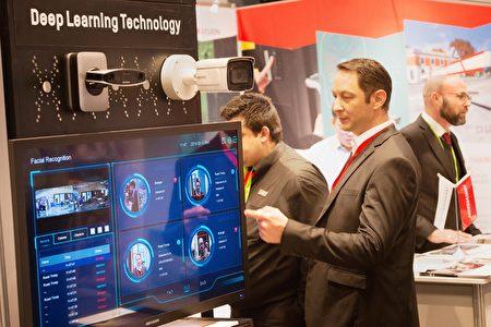 美國可能限制出口人工智慧(AI)、量子技術與傳感發展,以及3D列印等技術。(Getty Image)
