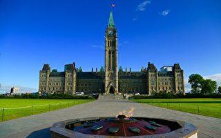 中共侵犯人權又失信 加拿大人籲政府減少依賴