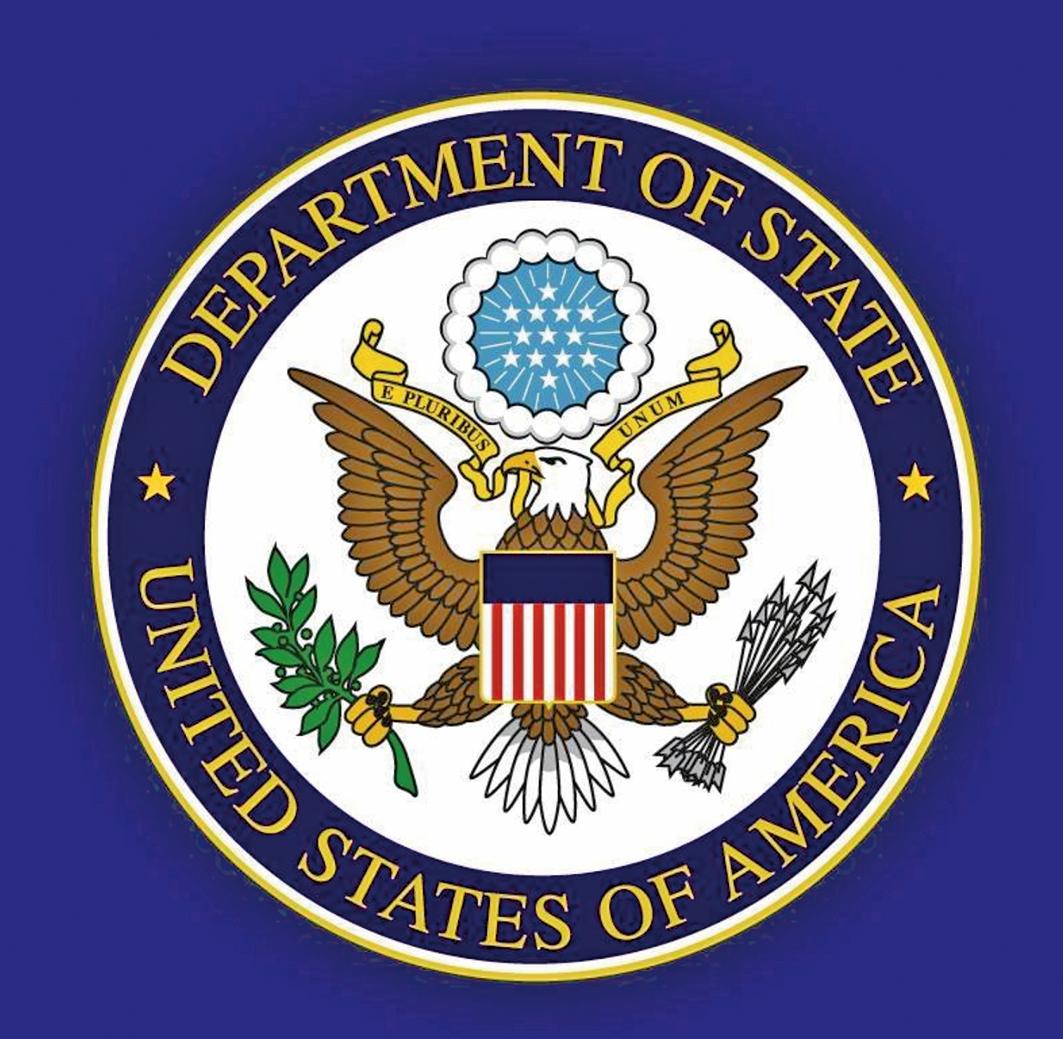 美國國務院將對迫害法輪功者 嚴格審核簽證