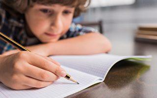 如何通过创造性写作启发孩子的想像力?