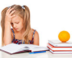 教養的真相:孩子容易分心、不專心怎麼辦?