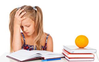教养的真相:孩子容易分心、不专心怎么办?