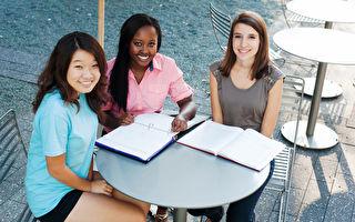 十个策略助你有效完成小组作业